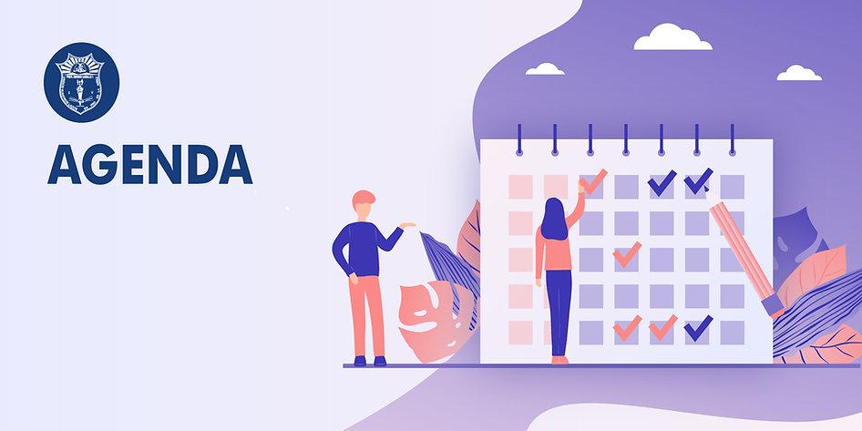 agenda-01.jpg