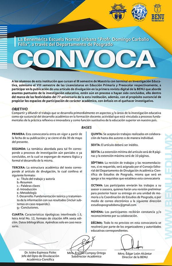 convocatoria-01.jpg