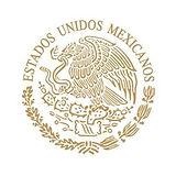 Gobierno-de-México.jpg
