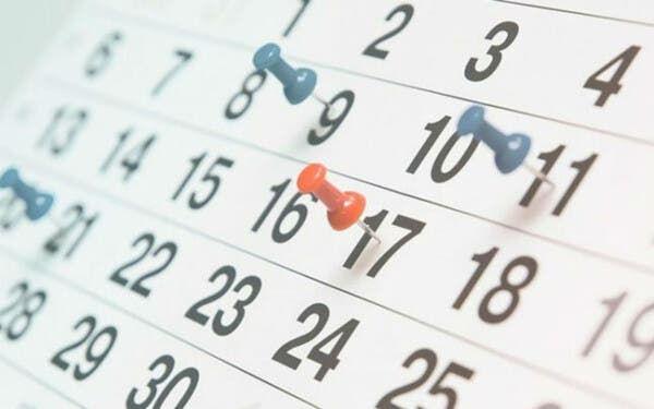 calendario-oficial.jpg