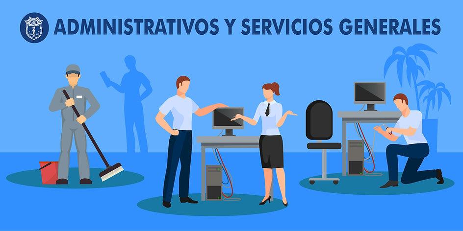 administrativos-01.jpg