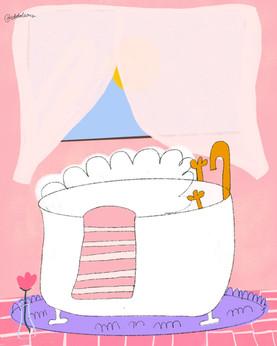 Bathtub 2.jpg