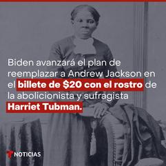 tubman.png