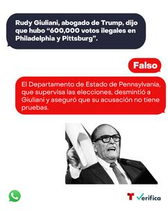 whatsapp_falso.png