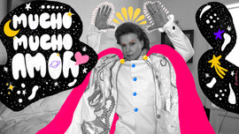 Walter Mercado meets Pop Culture - Noticias Telemundo