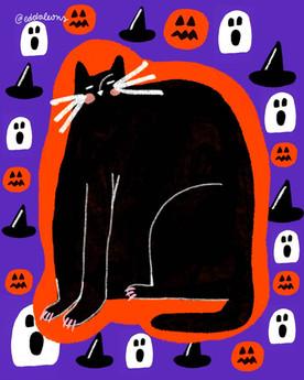 This is Salem