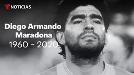 maradona hd.png