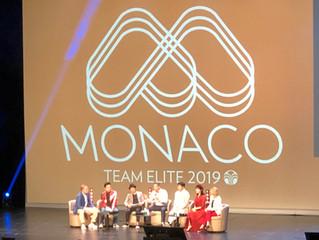 TEトリップ2019 ~モナコ公国~
