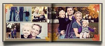 I.O. Solutions | Family Albums Photographs