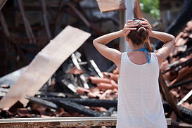I.O. Solutions | Save Your Memories from Disaster
