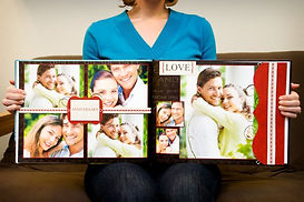 I.O. Solutions | Save Your Family Memories Forever