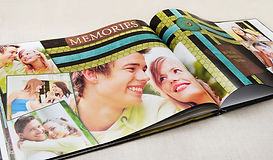 I.O. Solutions | Cherish Your Memories Forever