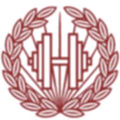 Herakles logo läpinäkyvä17.4.jpeg
