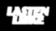 LastenLiike_logo_RGB_150ppi_valkoinen.pn