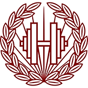 Herakles logo.png