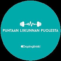 dopinglinkki.png
