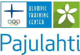 Pajulahti_OTC_logo_pysty.jpg