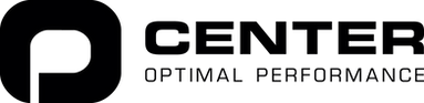 opc-logo-1030x250.png