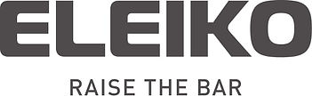 Eleiko_Logo_final-1.jpg