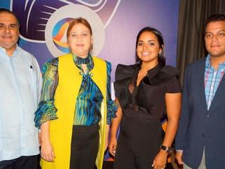 ADOCOSE anuncia III Torneo de Golf en  The Lakes Barceló, Punta Cana