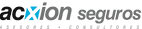 Logo%2520Acxion%25201_edited_edited.png