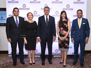 La Asociación Dominicana de Corredores de Seguros (ADOCOSE) aboga por creación del Comité Técnico pa