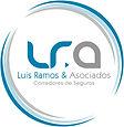 LUIS RAMOS LOGO.jpg