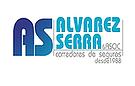 ALVAREZ SERRA.png