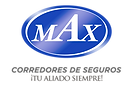 LOGO MAX SIN FONDO PNG.png