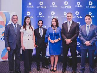 La Asociación Dominicana de Corredores de Seguros (ADOCOSE) realiza Encuentro con ARS PALIC