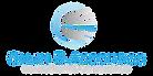 logo-galan-1.png