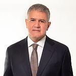 Ricardo Rizek (2).jpg