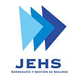 logo-jehs.jpg
