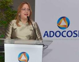 ADOCOSE expresa preocupación por medida cautelar presentada por la SISALRIL
