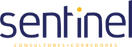 Sentinel_Logo-80.png