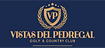 logo-vdp.png