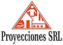 proyecciones.png