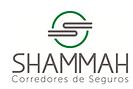 SHAMMAH.png
