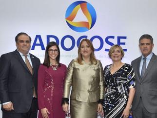 ADOCOSE realizará XV Congreso Regional COPAPROSE 2017