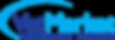 vetmarket_logo.png