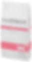 Screen Shot 2020-03-24 at 18.58.53.png