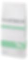 Screen Shot 2020-03-24 at 18.58.32.png
