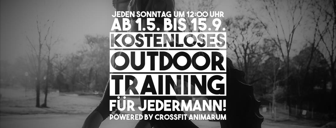 outdoor workouts_fb_event