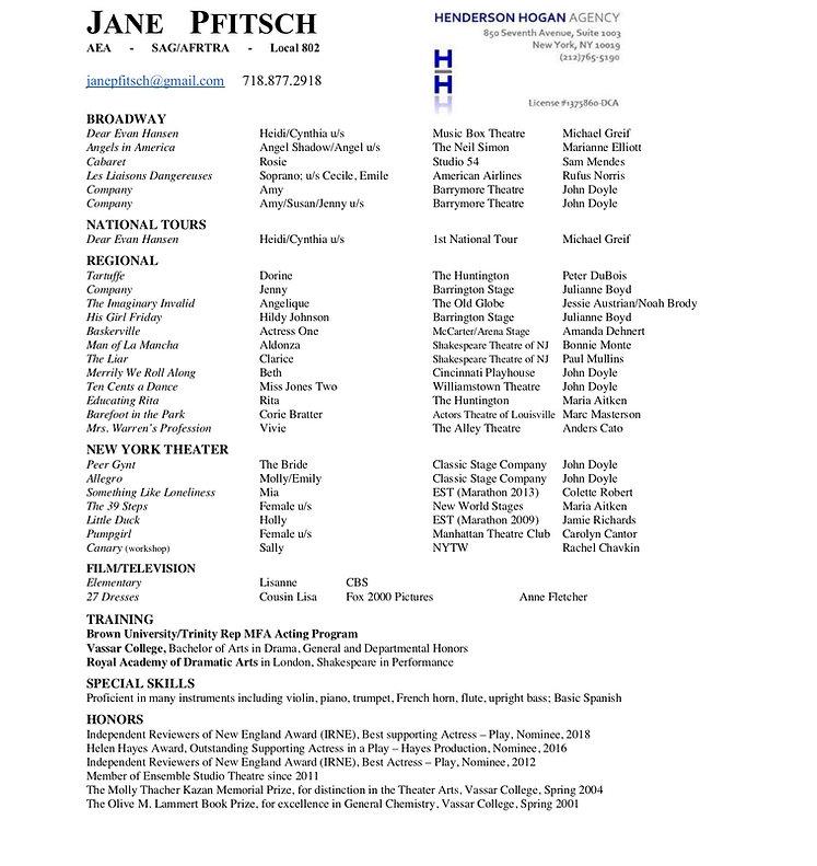 JANE PFITSCH Resume.jpg