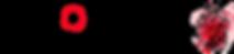 CrossFit Animarum Stuttgart Stammheim Logo