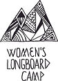 wlc-women-longboard-camp