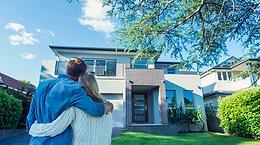地產投資的租客危機—— 新冠病毒疫情期間的租房教戰守策