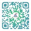 Wix App.png