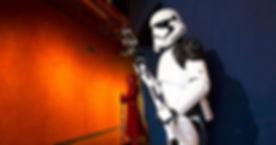 Storm-Trooper-in-dark-hallway Gentle Gia