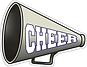 Kamiak Cheer.png
